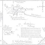 Rrrthror_s_map_outline_shop_thumb