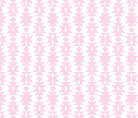 Tribal_pink_and_white.ai_shop_preview