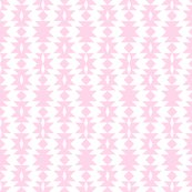 Tribal_pink_and_white.ai_shop_thumb