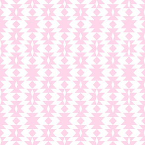 tribal_pink_and_white