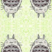 BIG_TotoroSqiggles_1_1