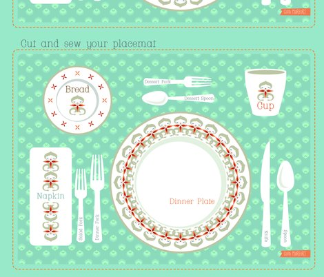 Rplacemat_shop_preview