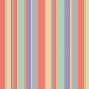 moroccan-dust-stripes