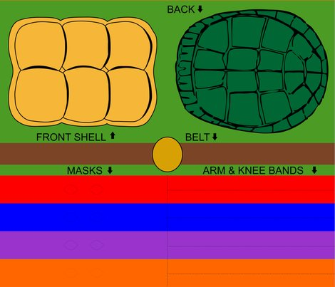 Rrone-yard_costume_-_tmnt_shop_preview