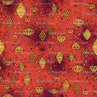 Rsolar_diamond_constellation_maira_egito_preview