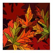 Rrrrrrrrfall_leaves_burgundy_square_shop_thumb