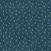 Rheart_constellations_shop_thumb