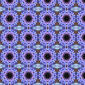 Blue_Hydrangea_design_7822