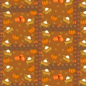 Rrpumpkin_pie_shop_thumb