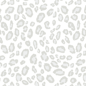 Leopard, Mist
