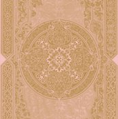 Rrrversailles_rug___pink_and_gilt_shop_thumb