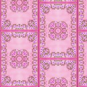 Rart_nouveau_scarf_-_freesia-001_shop_thumb