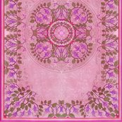 Rart_nouveau_scarf_-_freesia_textured_shop_thumb