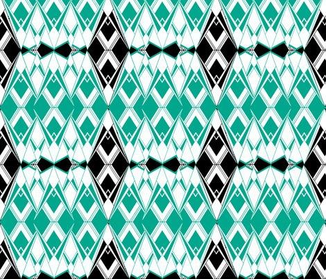 Rrrart_deco___diamonds_and_emeralds_shop_preview