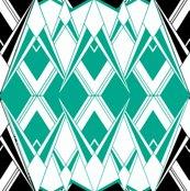 Rrrart_deco___diamonds_and_emeralds_shop_thumb