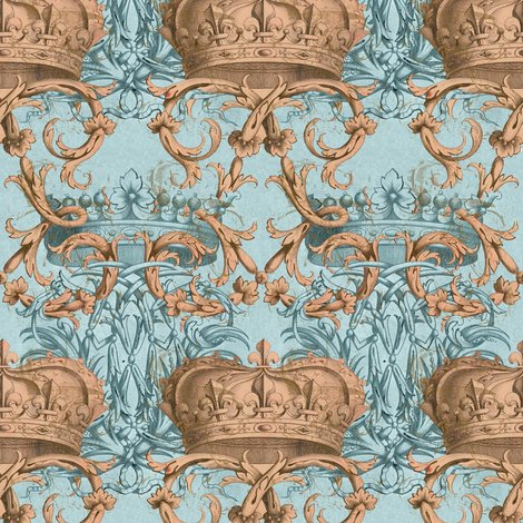 Rcrown_damask_ii___josephine_and_napoleon___gilt_shop_preview