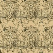 Rcrown_damask_ii_shop_thumb
