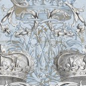 Rrcrown_damask_ii___le_dauphin___gilt_and_silvered_shop_thumb