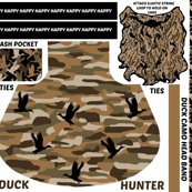 Rrrrrduck_hunter_shop_thumb