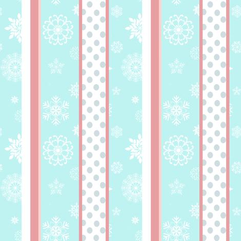 babushka_snow_stripe_edited-1