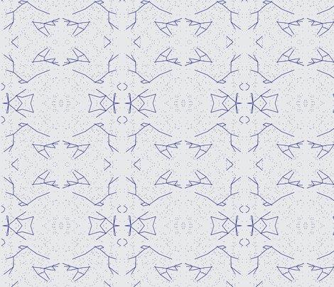 Rrraquarius_constellation_picture_ed_shop_preview