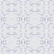 Rrraquarius_constellation_picture_ed_shop_thumb