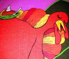 Rrsleeping_turkey4copy_comment_364732_thumb