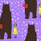 Rrrrrrrrbear_flat_tile2_shop_thumb