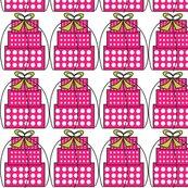 Pinkcake4_shop_thumb