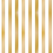 Rrrrrrstripe_shop_thumb