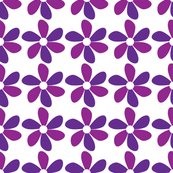Purpleflower_shop_thumb