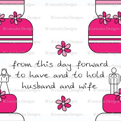 husbandwife