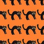Catblack2_shop_thumb