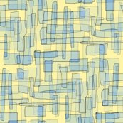 Rectangles_hand_drawn_multiple_shop_thumb
