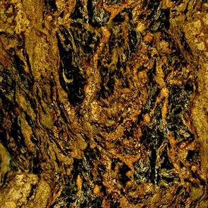 Stone slab 3