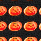 Pumpkin_shop_thumb