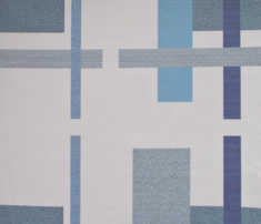 Rrectangle_tones_blue_and_white_small_comment_365694_thumb
