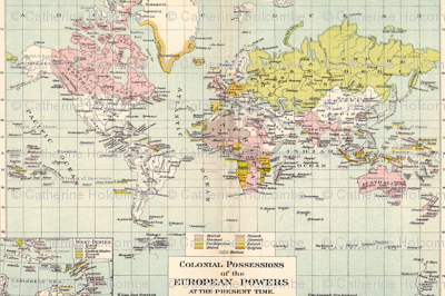 colonial_posessions_of_european_powers24_by_36