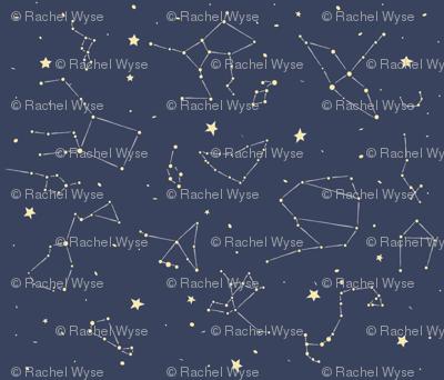 Constellations-01-01