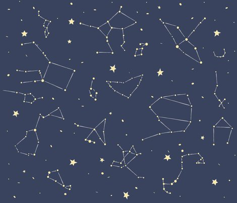 Rrconstellations-01-01_shop_preview