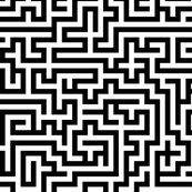 2425025_maze_shop_thumb