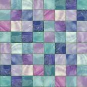 purpleBlueTiles
