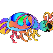 Boogle_Bug_Princess_Ant
