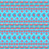 geometric_design_new_aqua_3