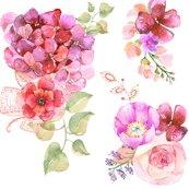 Rpink_watercolor_floral_shop_thumb