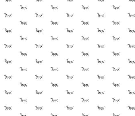 Rsingle_dog_shop_preview