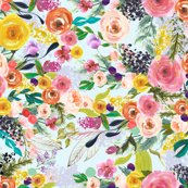 Rblue_one_yard_autumn_blooms_shop_thumb