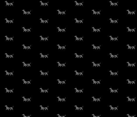 Rsingle_dog_black_shop_preview