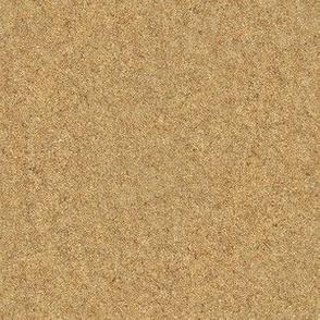 Natural Sand