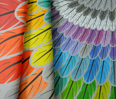 Rrrrfantastic_feathers_aw_150dpi_comment_370506_preview